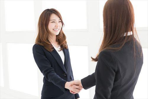 AV女優出演依頼