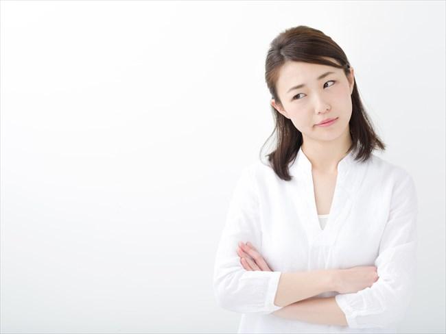 AV女優経験人数