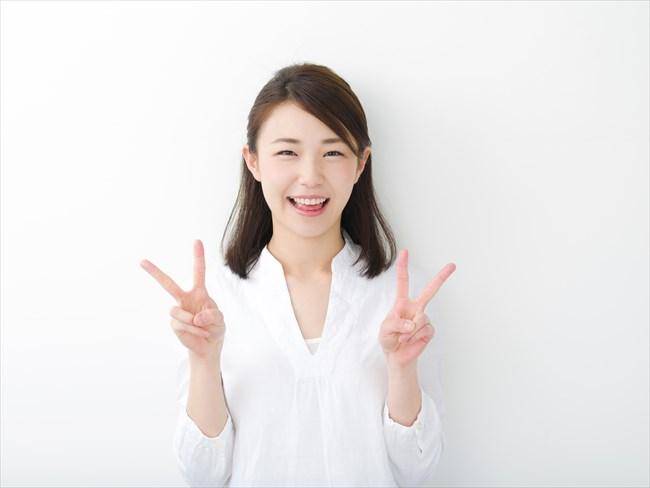 AV女優経緯
