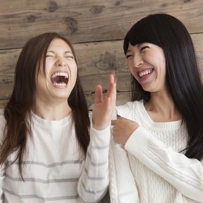 女子大生AV女優