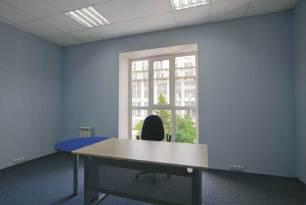 Изисквания за изкуствено осветление за различните видове помещения