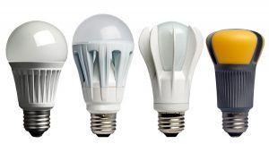 качество на осветление