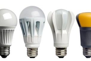 Изисквания към качеството на осветлението на помещенията