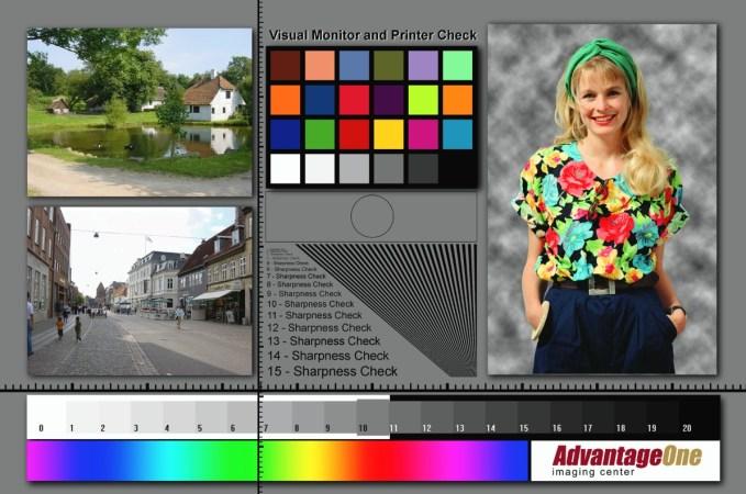 Оригинальное изображение - профиль принтера Epson L1300 для сублимационной печати (кружка)