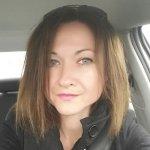 Наталья | Одинцово