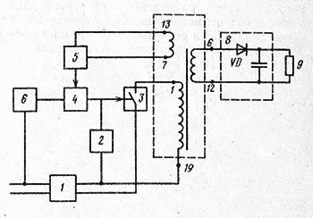Alteration of MP 3 into a charger. Power supply from the ... on constant current source schematic, arduino mega schematic, solar post light wiring schematic, typical 5v regulator schematic, 2 amp mc34063 dc-dc converter schematic, buck-boost schematic, dc power supply schematic, 5v audio amplifier schematic, battery powered phone charger schematic, step down voltage regulator schematic, total charge iii schematic,