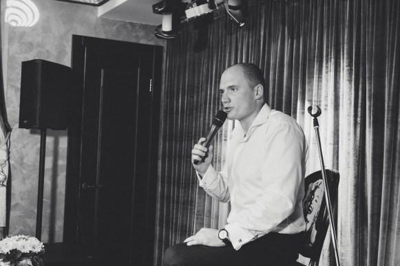 Презентация альбома Евгения Лоскутова К звездам... (158)