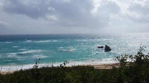 Бермудские острова 3