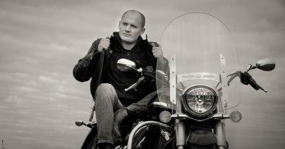 Евгений Лоскутов и мотоциклы_2