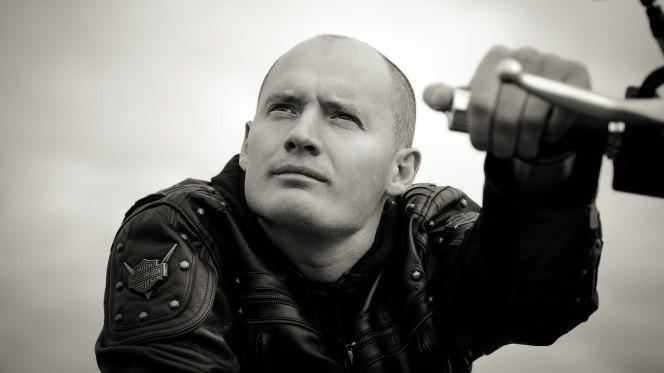 Евгений Лоскутов и мотоциклы_4