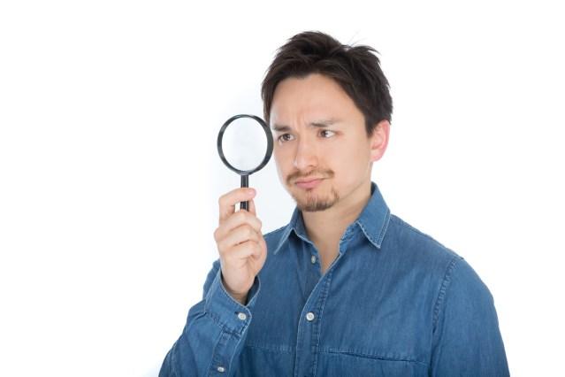 【せどり】仕入れ先の穴場を探せ!みるみるうちにリサーチできる方法