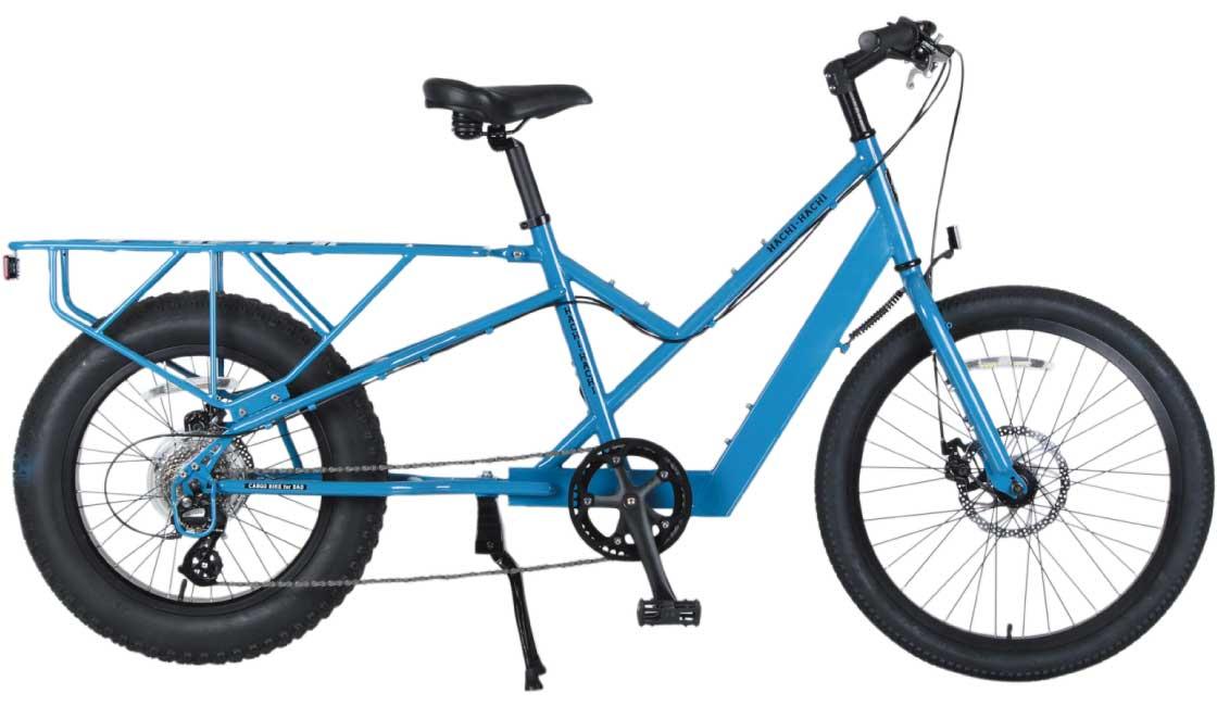 88-cycle_02