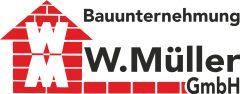 Müller Bauunternehmen