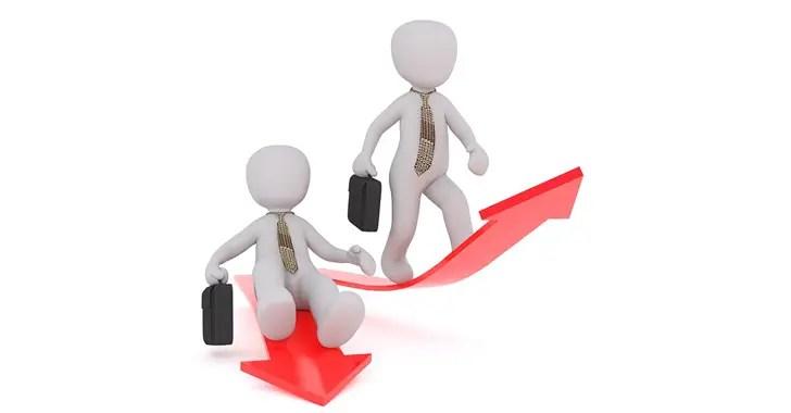 「ファクタリング」と「ビジネスローン」のメリットデメリット比較