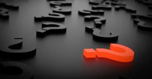 「でんさい」が「売掛債権」を超える時代は来るのか?