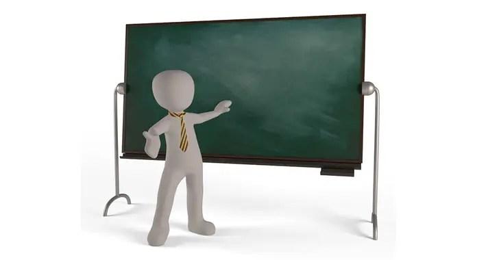 「ファクタリング」と「ビジネスローン」のどっちを選ぶべきか?決める手順