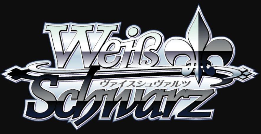 ヴァイスシュヴァルツと「角川スニーカー文庫」がコラボ決定!参戦タイトルは後日発表!