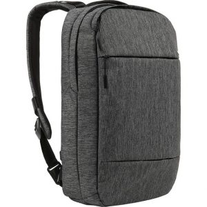 product-incase-city-collection-compact-backpack-black-gray-incase-laptop-backpacks-572647361