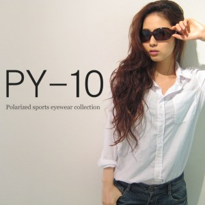 py10-01