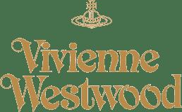 logo-vw1