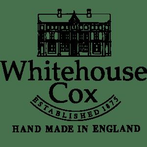 whitehousecox1