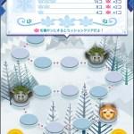 「アナと雪の女王イベント」 カード7枚目を攻略!おすすめツムの紹介