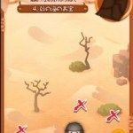 「海賊のお宝探し~輝く財宝~」 カード4枚目を攻略!おすすめツムの紹介