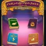 「ディズニー・ストーリー・ブックス」3冊目を攻略!おすすめツムの紹介