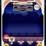ツムツム2021年8月 「ツムツムのテーマパークパート2」3枚目を攻略!おすすめツムの紹介