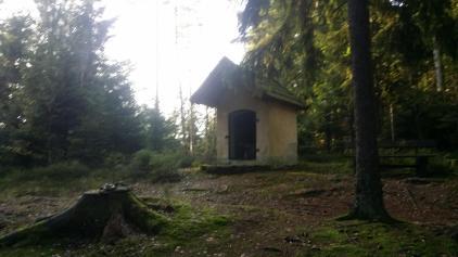 Schneiderkapelle