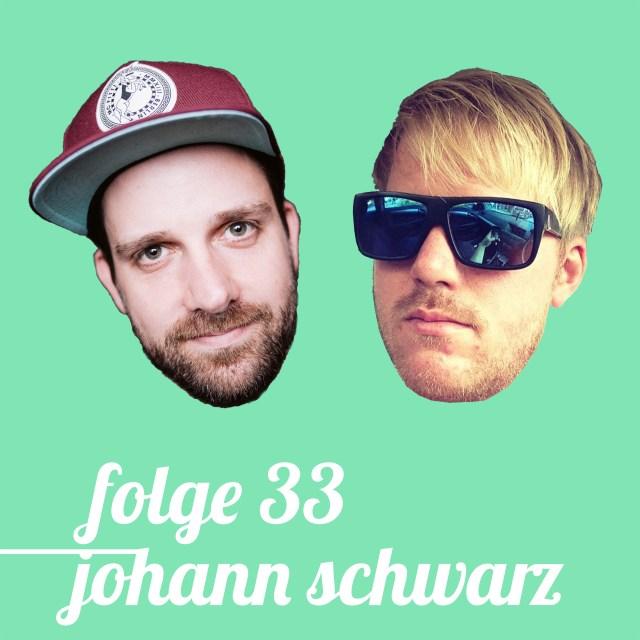 un033 - Johann Schwarz