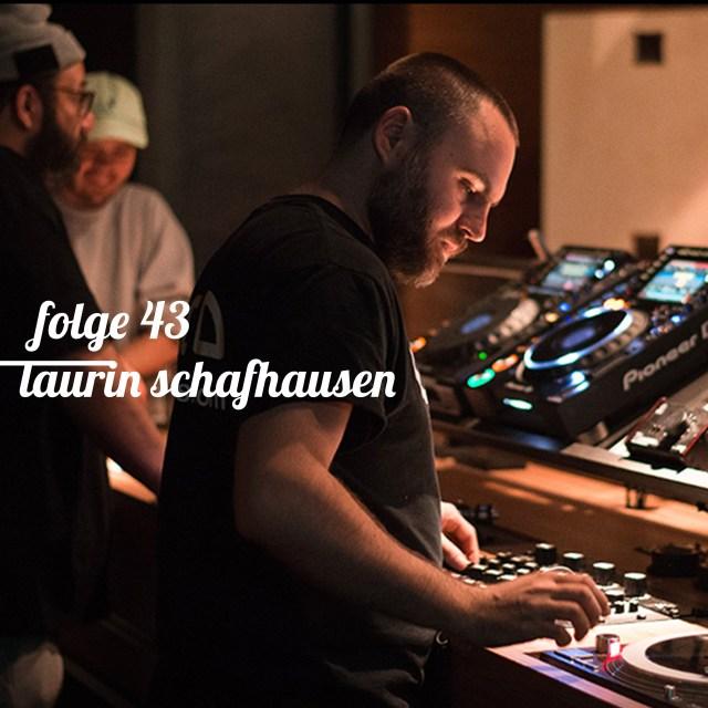 un044 Laurin Schafhausen