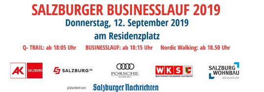 businesslauf2019.png