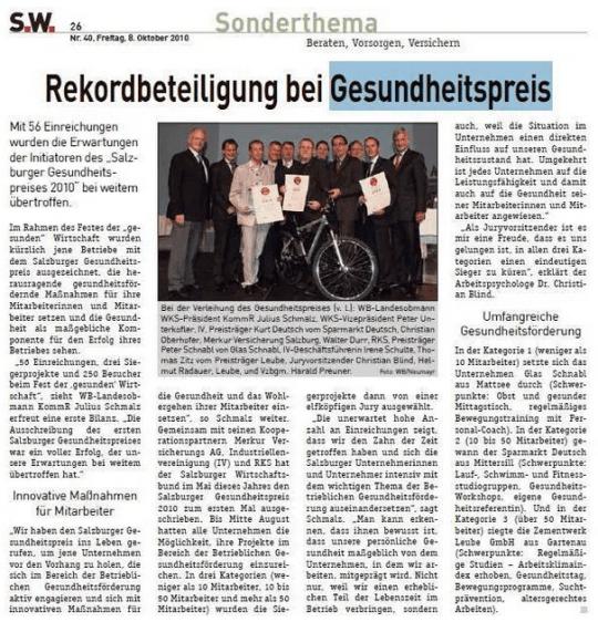 Salzburger_Gesundheitspreis_Medien
