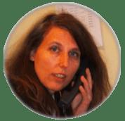 Marion Serdaroglu-Ramsmeier