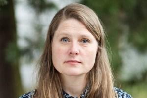Dyrebeskyttelsen Norge