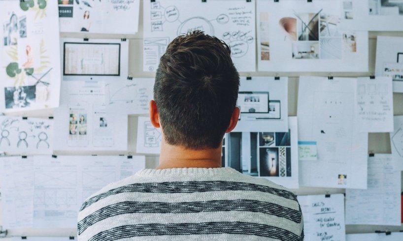 Øk veksten i virksomheten din