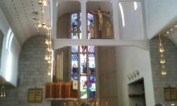 domkirken bodø