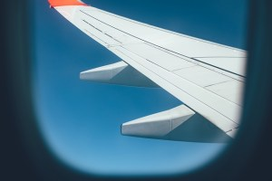 fly reise ferie