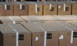 oppbevaring arkiv
