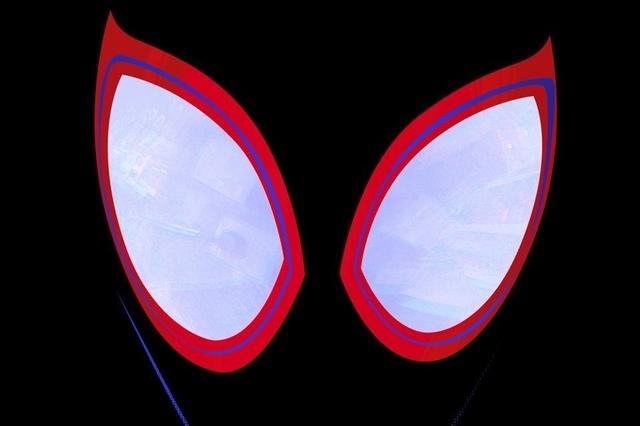 spiderman universal