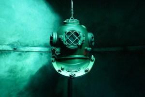 6 viktige undersjøiske innovasjoner