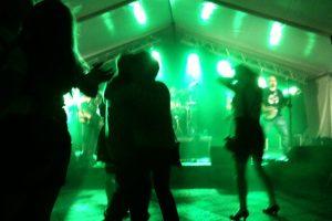 oktoberfestival bodø