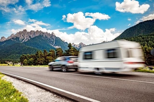 trafikksikkerhetsforeningen