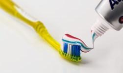 tenner tannlege