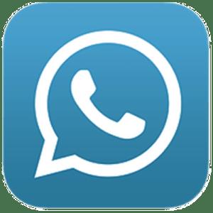 WhatsApp Plus Apk