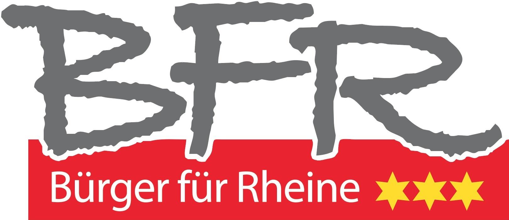 Bürger für Rheine