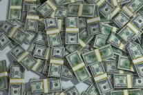 Finanzielle Freiheit erreichen