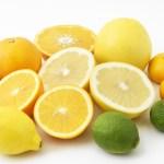 どうするのが最適?レモンの保存方法と賞味期限、消費期限、日持ち