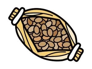 納豆は常温保存できない